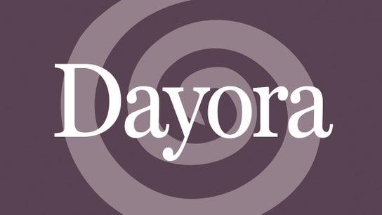 Dayora, llc