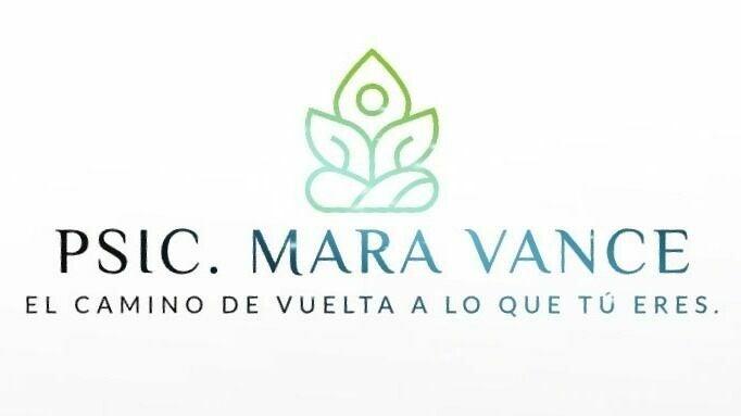 Psicoterapeuta Mara Vance