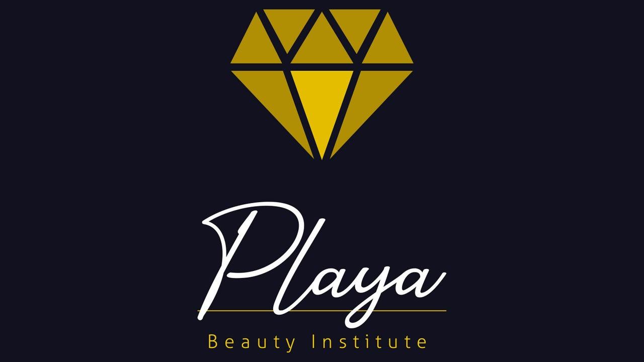 PLAYA BEAUTY INSTITUTE