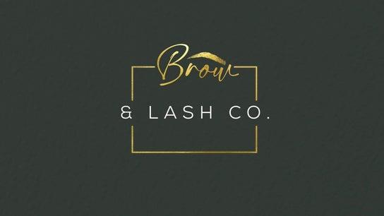 Brow & Lash Co.