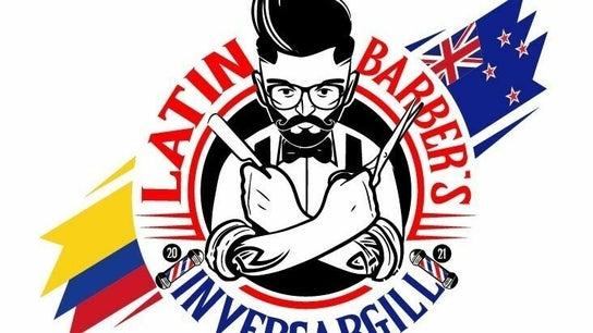 latin barbers