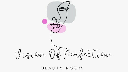 Vision of Perfection beauty room