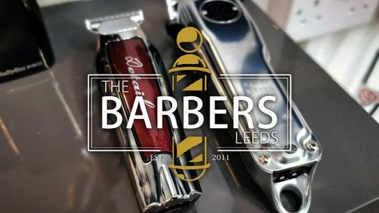 The Barbers Leeds