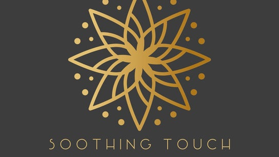 Roxanna's Soothing Touch Massage