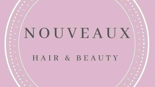 Nouveaux Hair & Beauty