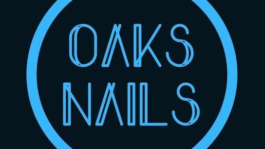 Oaks Nails
