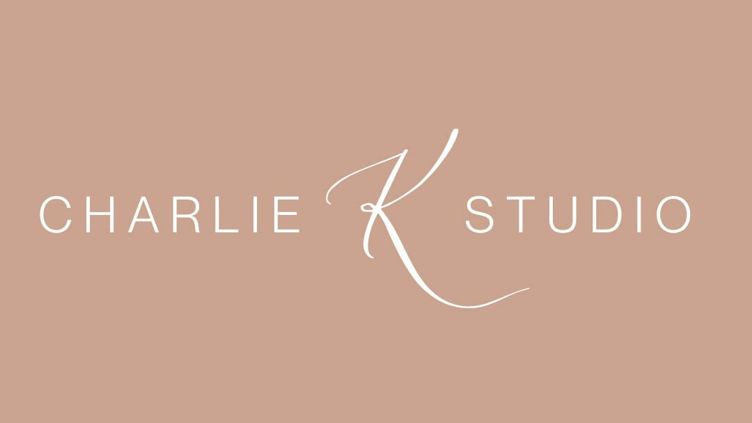 Charlie K Studio - 1