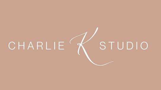 Charlie K Studio