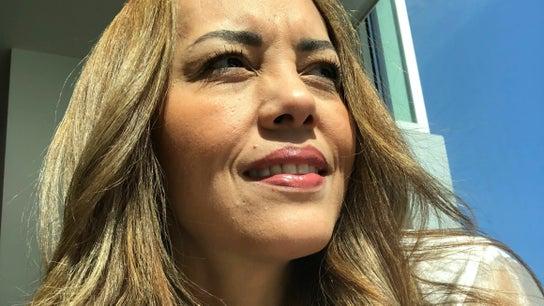 Lilian Sanchez Style Salon