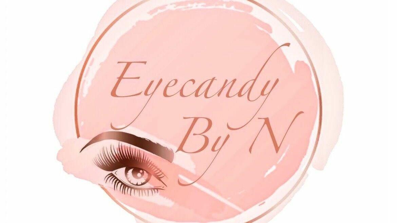 Eyecandy By N - 1