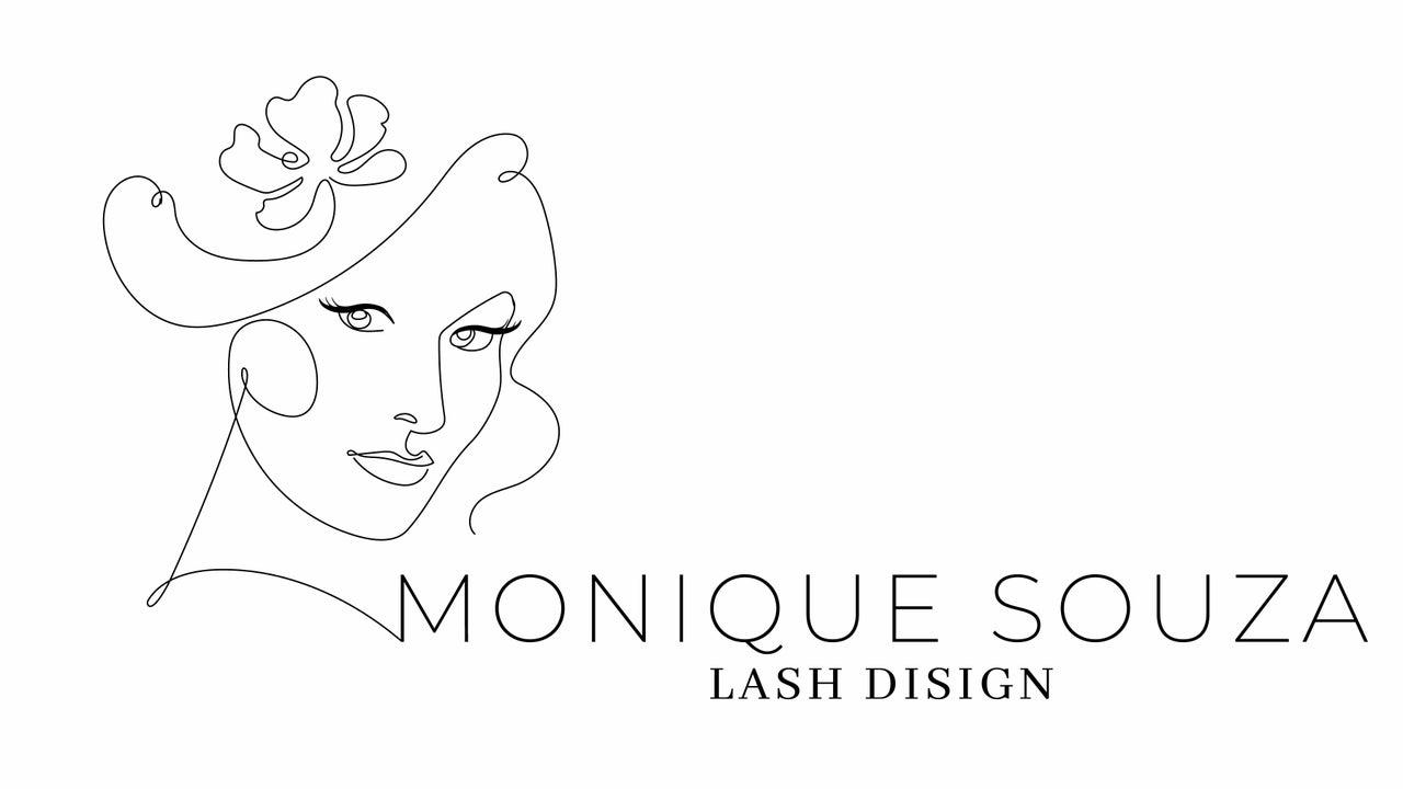 Monique Souza Beauty