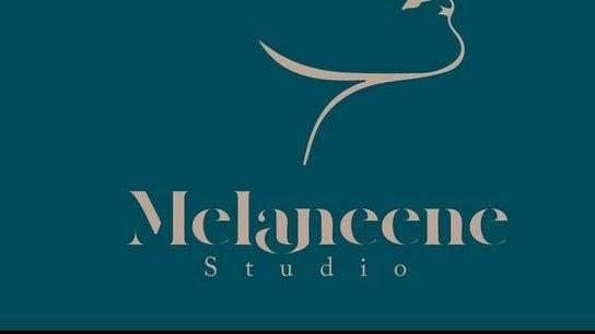 Melaneene Studio