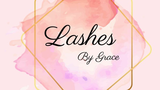 Lashes by Grace