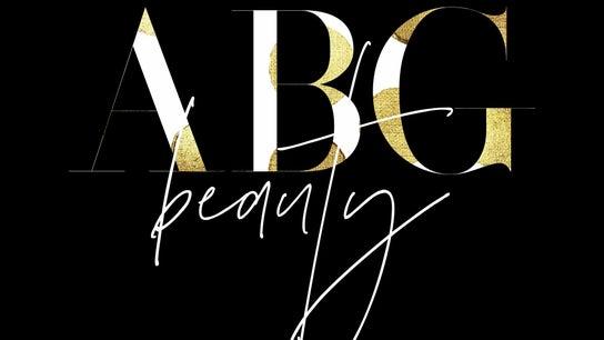 ABG Beauty