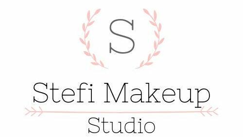 Stefi Studio