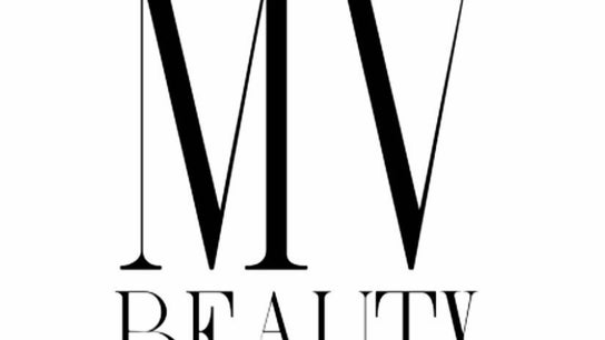 MV Beauty