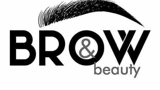 Brow and Beauty Limerick