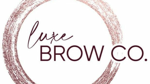 Luxe BROW CO.