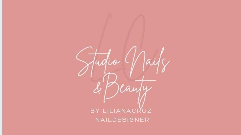 Studio Nails & Beauty by Liliana Cruz - 1
