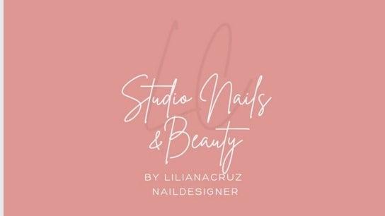 Studio Nails & Beauty by Liliana Cruz
