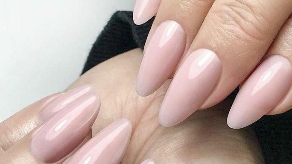 Hd.nails__