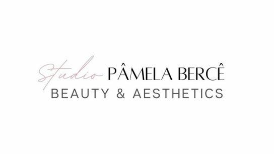 Studio Pamela Berce