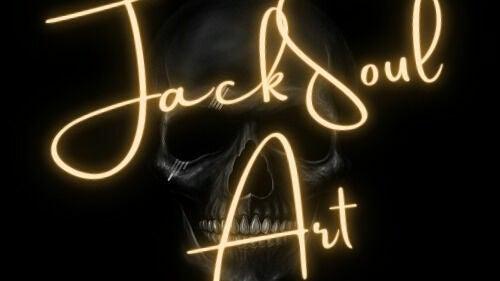 Studio JackSoul.Art - 1