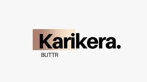Karikera