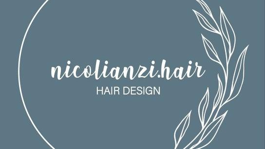 nicolianzi.hair