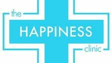 HappyBarber