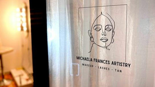 Michaela Frances Artistry