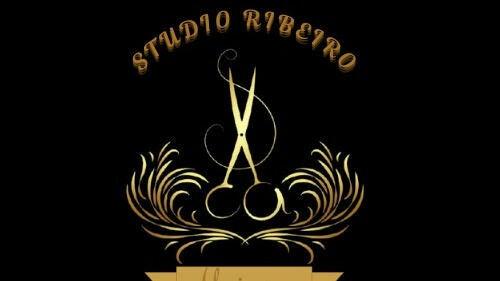 Studio Ribeiro  - 1