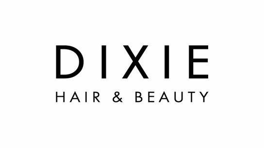 Dixie Hair & Beauty