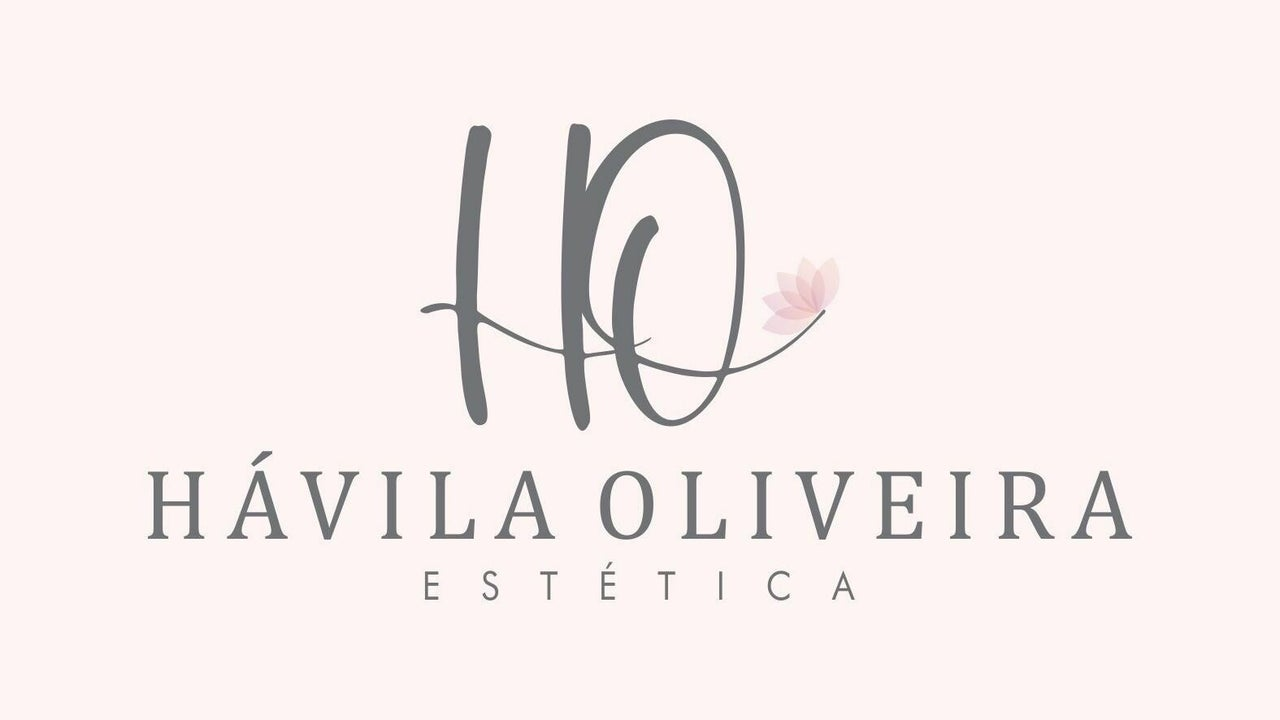 Estética Hávila Oliveira  - 1