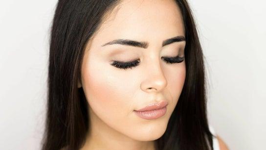 Lush Essentials Beauty Bar