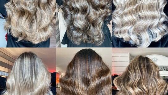 Hair By Georgie