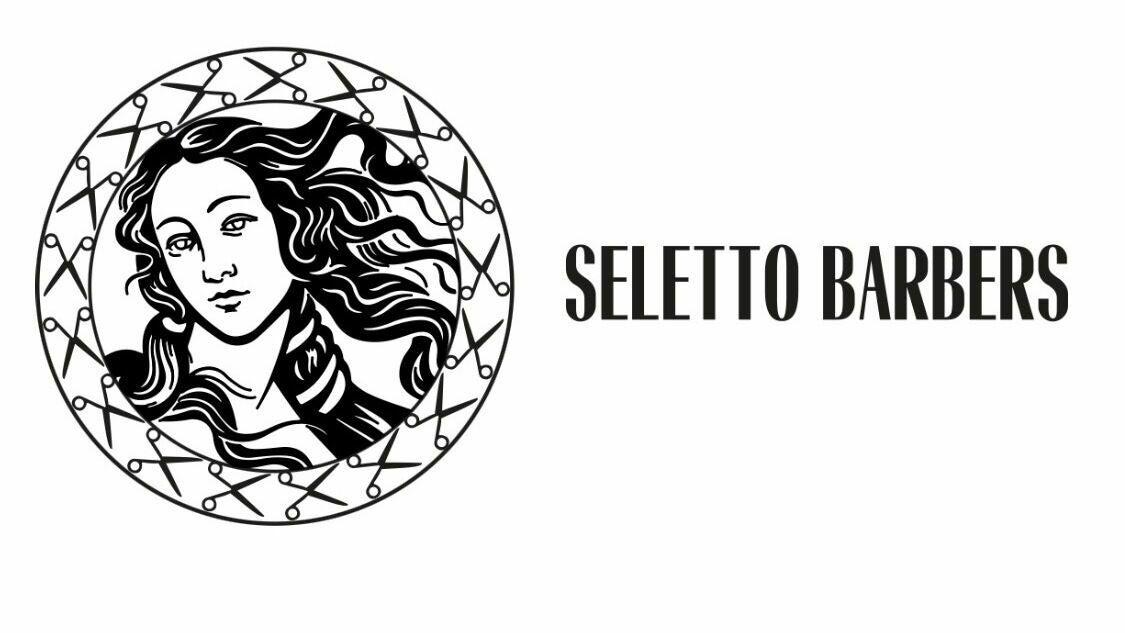 Seletto barbers