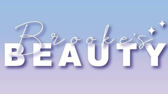 Brooke's Beauty