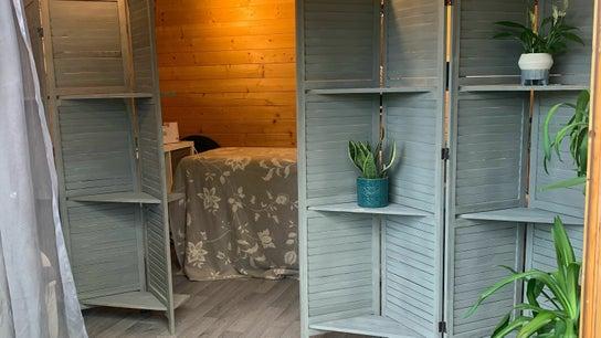 Kellys Beauty Cabin