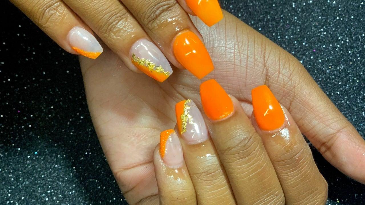 mi'nails - 1