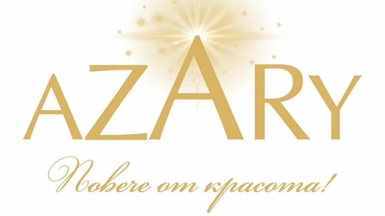 Azary beauty studio