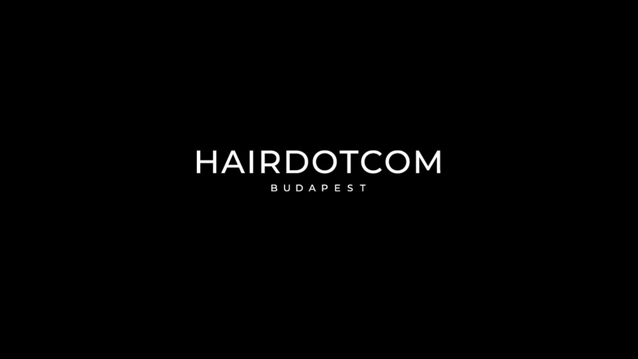 Hairdotcom_BP