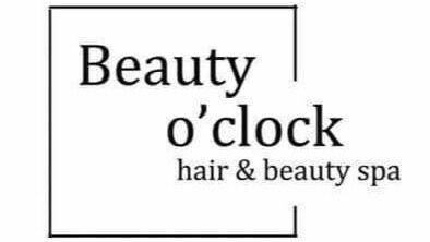 Beauty O'Clock Hair & Spa