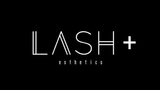 LASH +