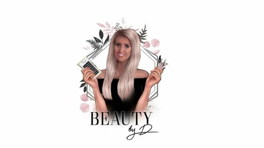 Beauty by D