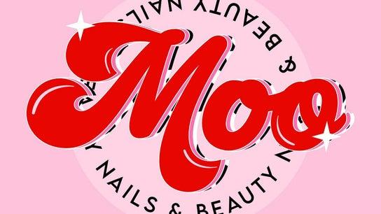 Moo Nails & Beauty
