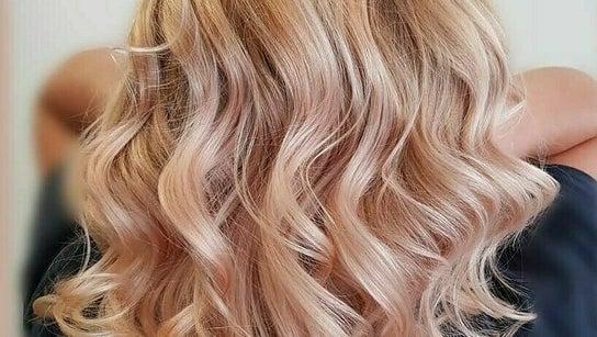 WINCHESTER ASSOCIATES HAIR 0