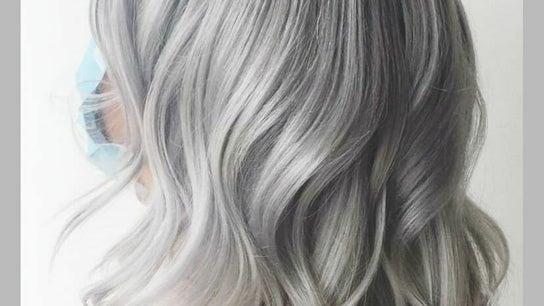 WINCHESTER ASSOCIATES HAIR 1