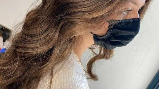 WINCHESTER ASSOCIATES HAIR 2