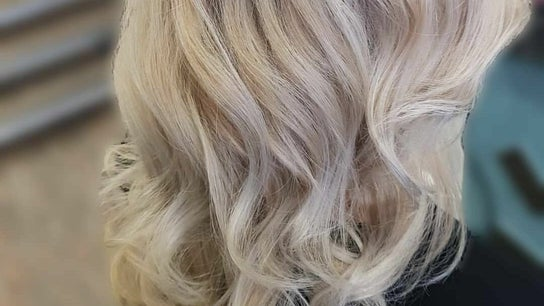 WINCHESTER ASSOCIATES HAIR 3